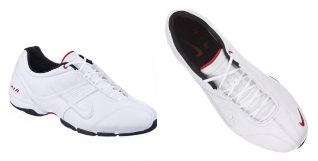 Tenis-Nike-Toukol