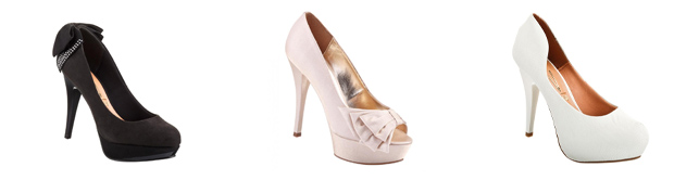 grammy-1-sapatos