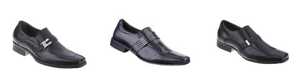 grammy-3-sapatos