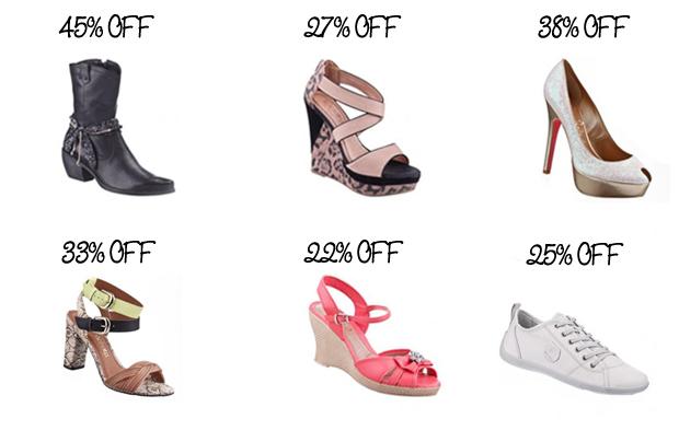 liquidacao-sapatos-femininos