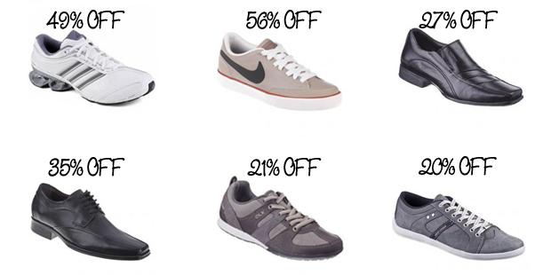 liquidacao-sapatos-masculinos