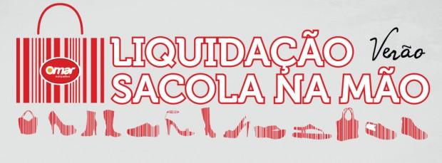 liquidacao_topo