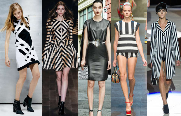 moda-geometrica