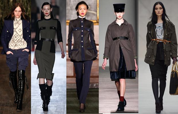 moda-militar