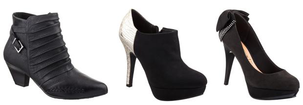 sapatos-meia-colorida