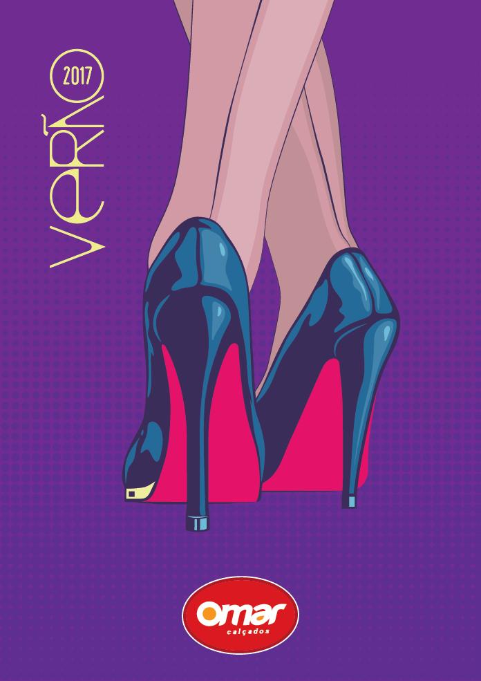 app-ilustras-2-03