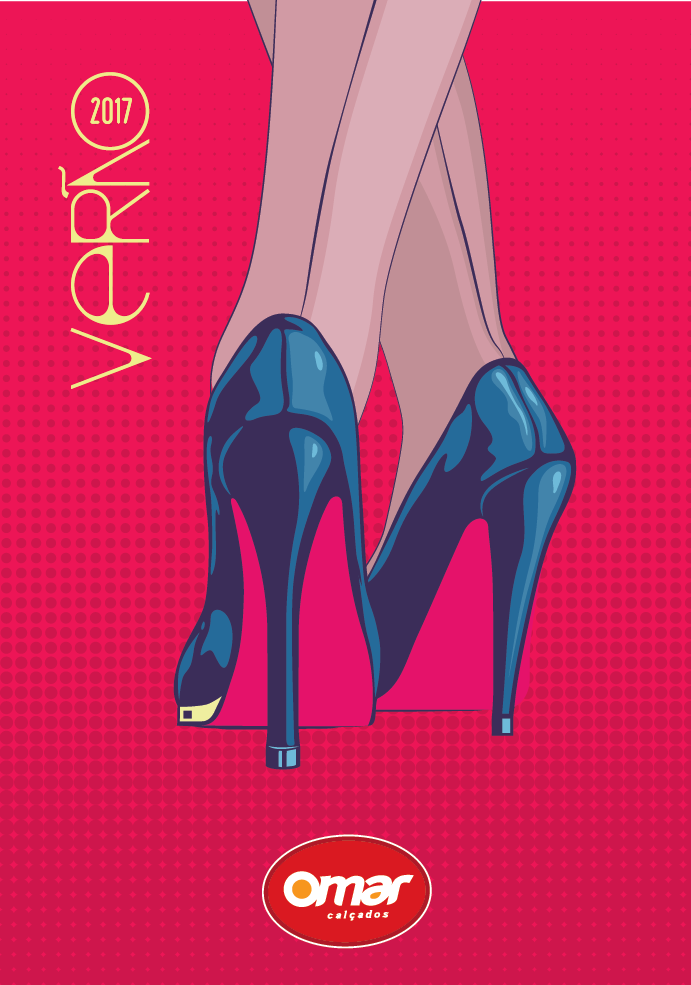 app-ilustras-2-04